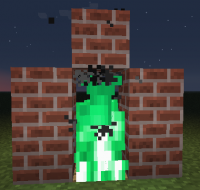 Mod Floocraft (5)