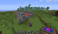 Mod Geochests (5)