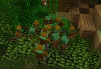 Mod Goblins (5)