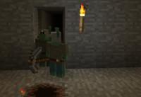 Mod Goblins (7)