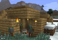 Mod Goblins (9)