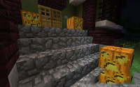 Mod-Pumpkin-Carvier-(1)