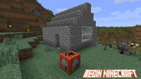 Mod Too Much TNT (16)