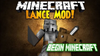 Lance-Mod