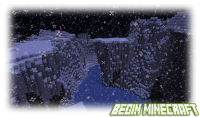 Mod Christmas Festivities (1)