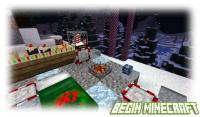 Mod Christmas Festivities (3)