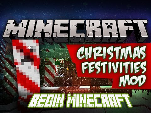Mod Christmas Festivities (5)