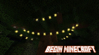 Mod Fairy Lights (2)