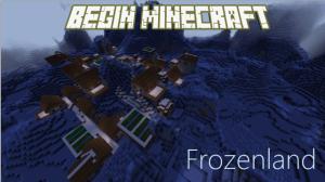 Mod-Frozenland-(33)