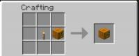 Mod Mob Lanterns (1)