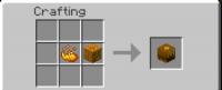 Mod Mob Lanterns (10)