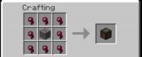 Mod Mob Lanterns (16)