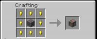 Mod Mob Lanterns (19)