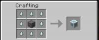 Mod Mob Lanterns (22)