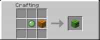 Mod Mob Lanterns (6)