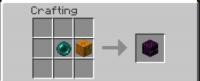 Mod Mob Lanterns (7)