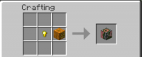 Mod Mob Lanterns (8)