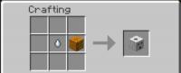 Mod Mob Lanterns (9)