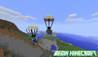 Mod Parachute (1)