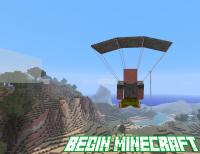 Mod Parachute (5)