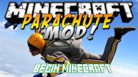Mod Parachute (6)