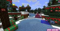 Mod Wintercraft (1)
