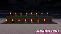 Mod Wintercraft (2)