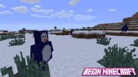 Mod Wintercraft (5)