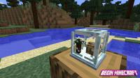 Mod Wintercraft (6)