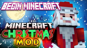 Mod Wintercraft (8)