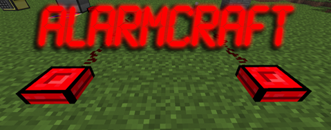 Alarmcraft-Mod