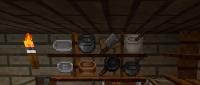 HarvestCraft  (1)