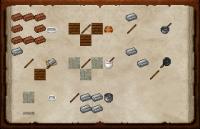 HarvestCraft  (2)