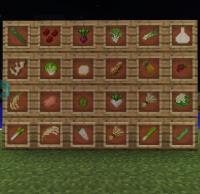 HarvestCraft  (3)