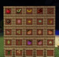 HarvestCraft  (5)