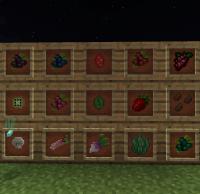 HarvestCraft  (6)