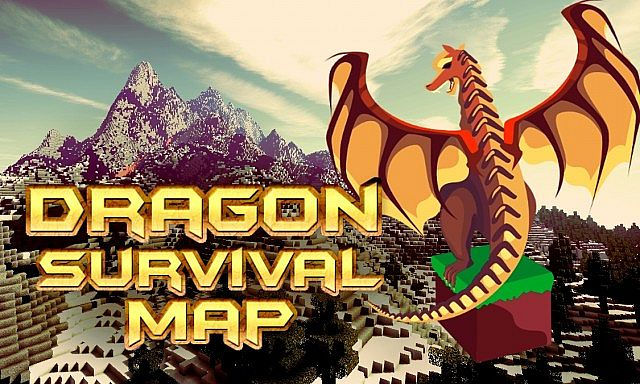 Map Dragon (1)