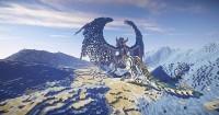 Map Dragon (17)