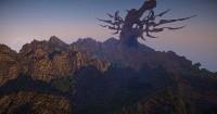 Map Dragon (18)