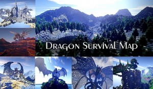 Map Dragon (2)