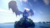 Map Dragon (6)
