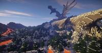 Map Dragon (8)