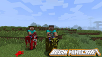 Mod Animal Bikes (6)