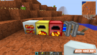 Mod Better Furnaces (1)