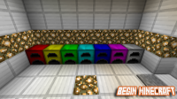 Mod Better Furnaces (2)