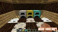 Mod Better Furnaces (4)
