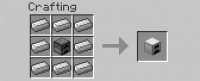 Mod Better Furnaces (5)