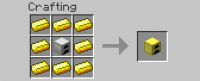 Mod Better Furnaces (6)
