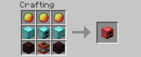 Mod Better Furnaces (8)
