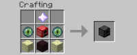 Mod Better Furnaces (9)